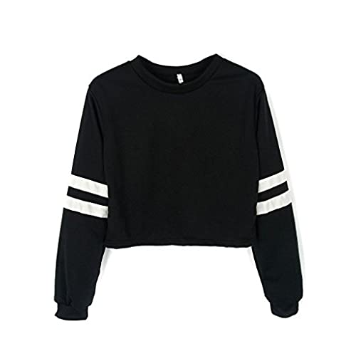 Cute Sweaters: Amazon.com