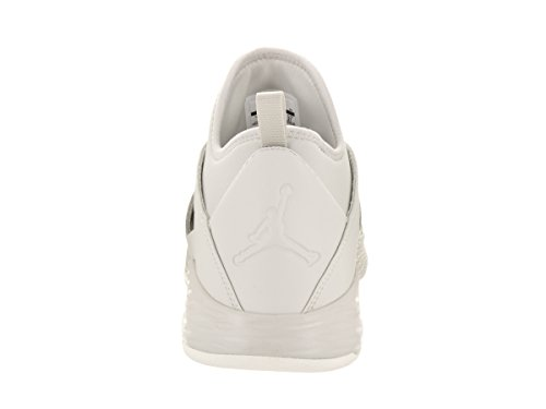 Sneaker Clutch Light Bone Herren Sail Bone Light NIKE Jordan qgnxSvt