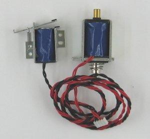 OKIDATA OKI 320T-USB 320 Turbo w/usb Interface