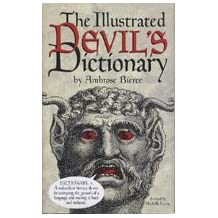 The Illustrated Devil's Directory