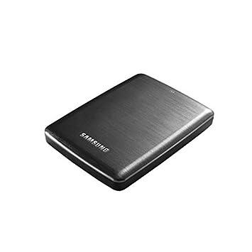 Disco Duro Externo Portátil Ultradelgado S3 de 2TB Portátil: Amazon.es: Electrónica