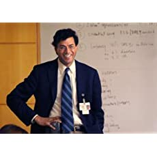 image for Atul Gawande