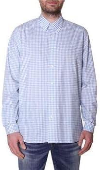 Fred Perry Sky - Camisa de cuadros: Amazon.es: Ropa y accesorios