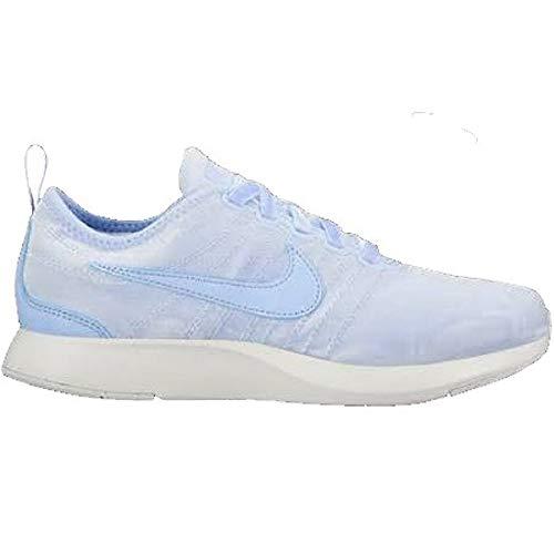 Femme Tint Multicolore gs Se Dualtone Tin 400 Chaussures De Nike Fitness royal Racer Royal wZ0fv