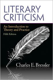 Download Literary Criticism 5th (fifth) edition Text Only pdf epub