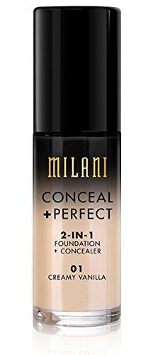 Milani-Conceal-Perfect-2-in-1-Foundation-Concealer-01-Creamy-Vanilla