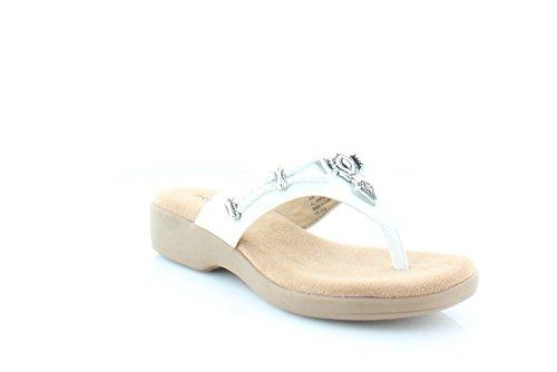Rialto Bailee Womens Sandal