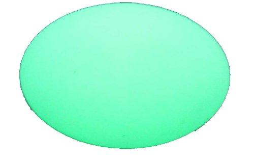 Chapelu GL228 - Producto de iluminación, polietileno, 17 cm