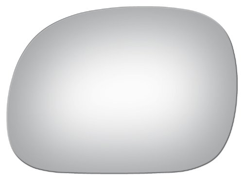 04 f150 manual side mirror - 8