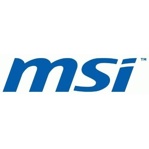 "Photo - Msi MSI Systems 15.6"" FHD i5 Skl Uma (9S7-16GJ11-010)"