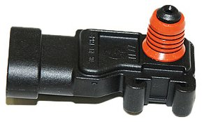 ACDelco 12614970 GM Original Equipment Manifold Absolute Pressure Sensor