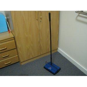Bissell Carpet mate 2000E BIS2000E