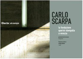 Download Carlo Scarpa: Fondazione Querini Stampalia Vencie (Italian Edition) PDF