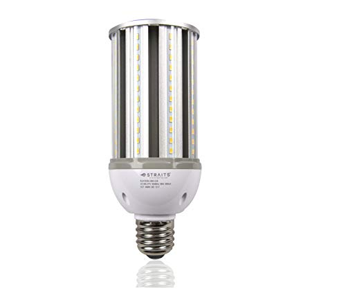 Eco Friendly Led Lights in US - 3