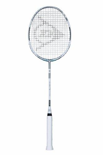10 Best Dunlop Badminton Racket