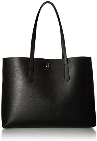 Kate Spade York Molly Large product image