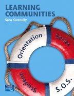 Download Learning Communities (Paperback, 2006) pdf epub