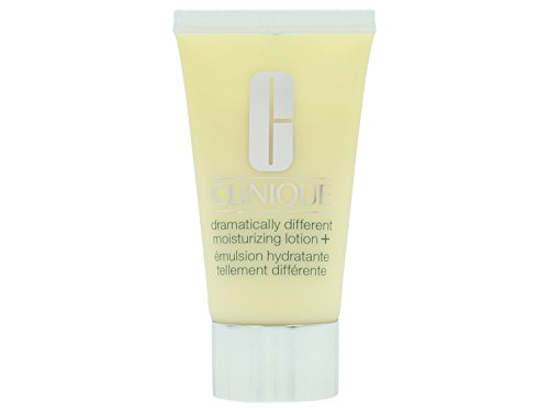 Clinique/Dramatically Different Moisturizing Lotion 1.7 (Clinique Dramatically Different Moisture Lotion)