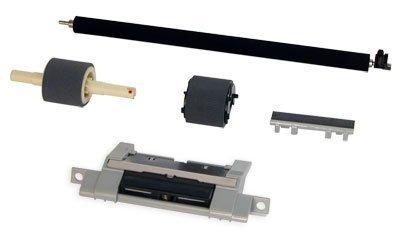 amazon com hp p2015 2015 roller maintenance kit electronics rh amazon com HP LaserJet P2015 Printer HP LaserJet P2015