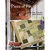 Piece of Pie, Brenda Bailey and Bonnie Bailey, 0982083505