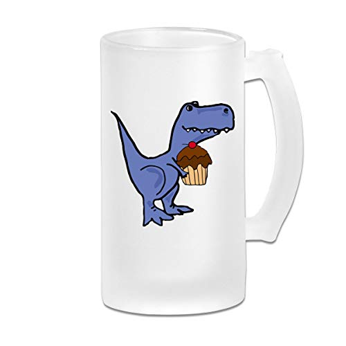 Personalized Custom Coffee Mugs Cup,T-rex Dinosaur for sale  Delivered anywhere in Canada