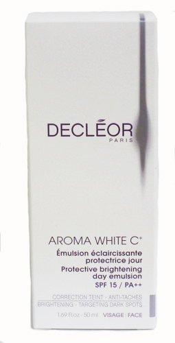 decleor aroma white c