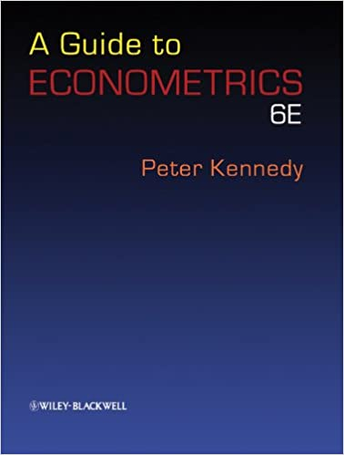 Business Statistics In Practice 6th Edition Pdf