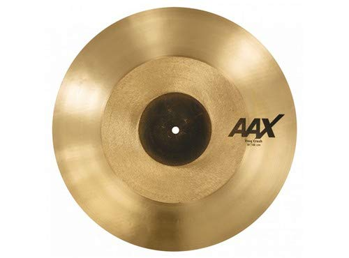 Sabian Crash Cymbal Freq AAX 19'' 219XFC