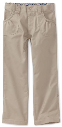 us-polo-association-school-uniform-big-girls-twill-roll-up-pant-khaki-7