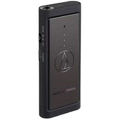 audio-Technica Wireless Headphone Amplifier AT-PHA55BT?Japan Domestic genuine products?