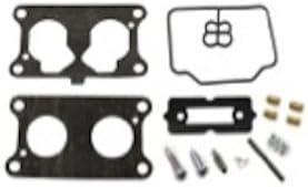 Bronco Carburetor Repair Kit KAWASAKI MULE 3020//3010//3000 1993-08