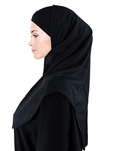 Bestselling Middle Eastern Cultural Wear