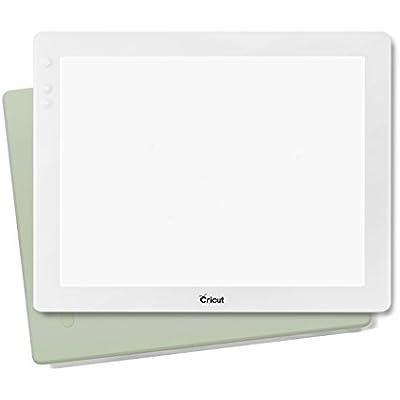 cricut-bright-pad-mint