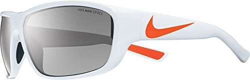 Taille Nike Nike Vision Taille Argent Argent Vision fPRw4q