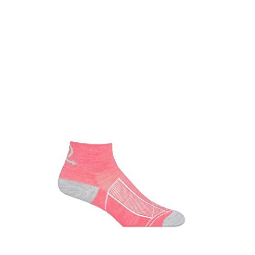 Wholesale Farm 2 Feet Greensboro 1/4 Crew - Sport (Women'S) comes with a Helicase sock ring for sale
