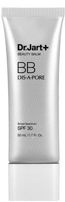 Dr.Jart+ Dis-A-Pore Beauty Balm SPF30_1.7oz [02 Medium-Deep]