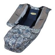 Avery Hunting Gear Outfitter Layout Blind- Max5 -