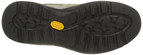 Asolo Shiver Gv Ml - Zapatillas de senderismo Mujer Beige - Beige (A573)