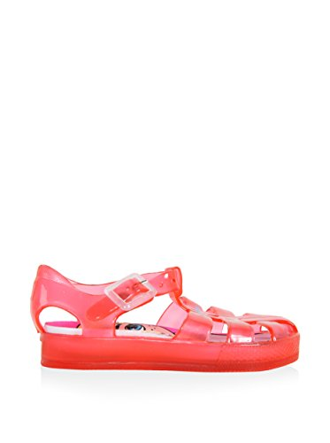 Sandalen für Mädchen DISNEY 2300-531 FUXIA