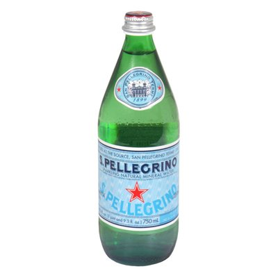 s-pellegrino-sparkling-natural-mineral-water-750ml-pack-of-12