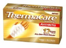 thermacare-arthritis-pain-relief-heatwraps-hand-wrist-12-hour-2ct