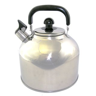 7 quart tea kettle - 5