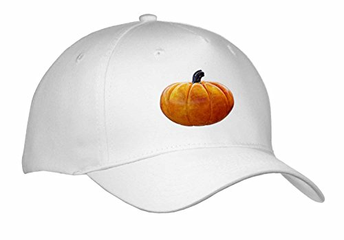 top 5 best pumpkin hat adult,sale 2017,Top 5 Best pumpkin hat adult for sale 2017,