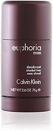 Calvin Klein euphoria for Men Deodorant