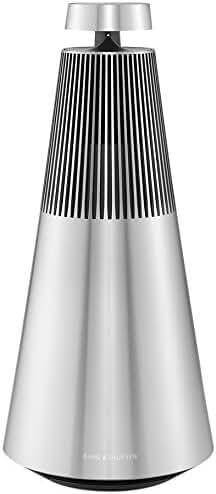Bang & Olufsen Beosound 2 Home Multiroom Wireless Music System Speaker