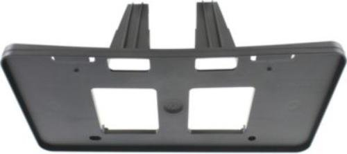 -Chrome 2013 Volvo VT880 Post mount spotlight Passenger side WITH install kit 100W Halogen 6 inch
