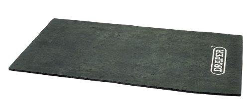 draper 30743 tapis anti vibration import allemagne amazonfr bricolage - Dalle Anti Bruit