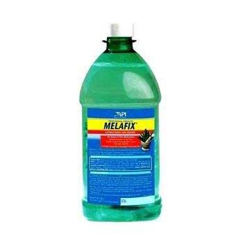 Melafix Fish Remedy