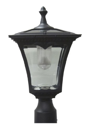 Lowes Lamps Outdoor
