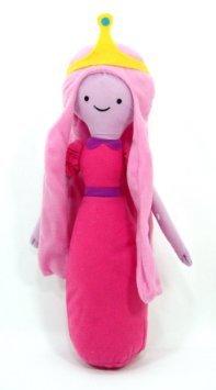 Adventure Time Princess Bubblegum 17